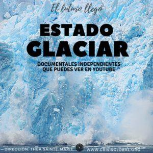 Estado Glaciar